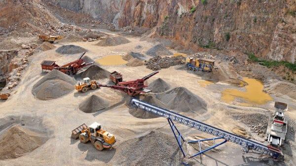 Mining 680x380