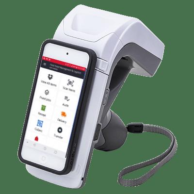 zebra-rfd8500-rfid-scanner-rtpro-3